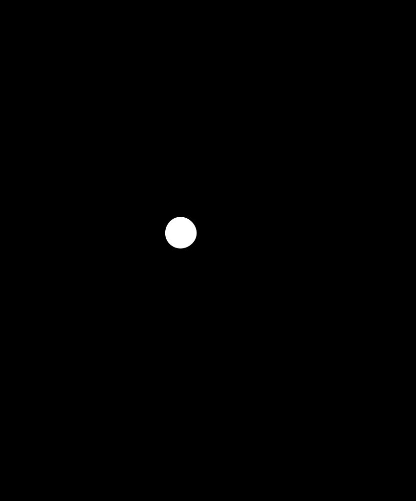 playOX Logo photo - 1