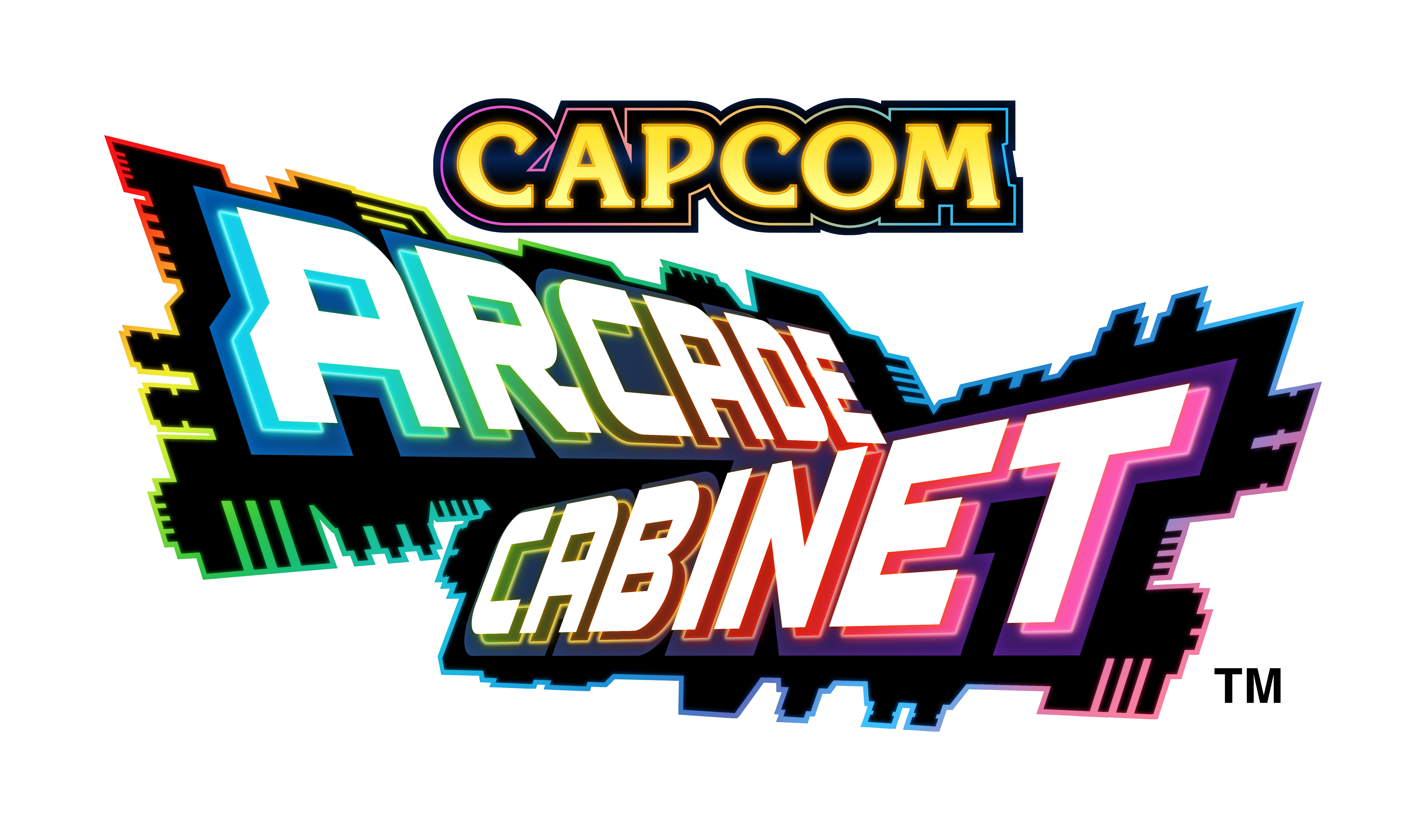 pro fighter arcades Logo photo - 1