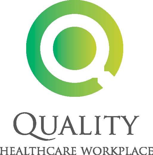 qualita Logo photo - 1