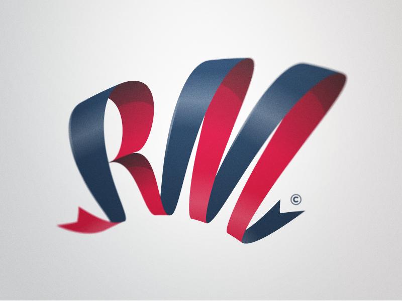 rm Logo photo - 1