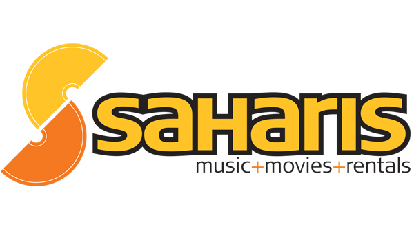 saharis Logo photo - 1