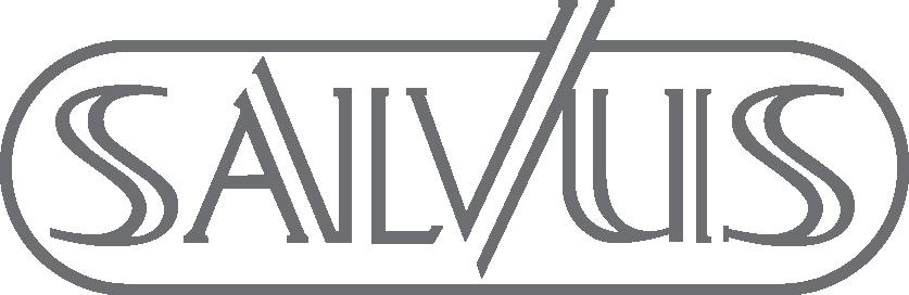 salvus asylum Logo photo - 1