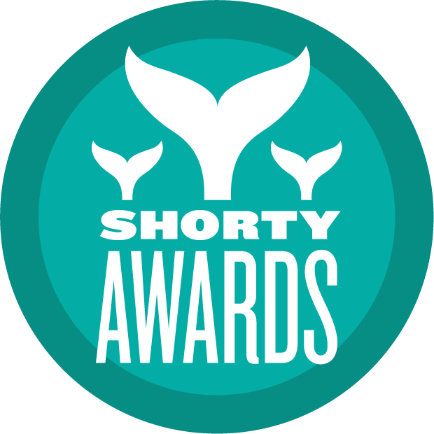 shorty Logo photo - 1