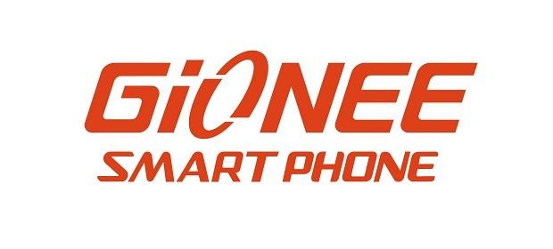 smart play keyifli oyun Logo photo - 1