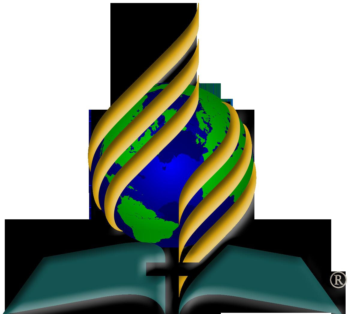 snda Logo photo - 1