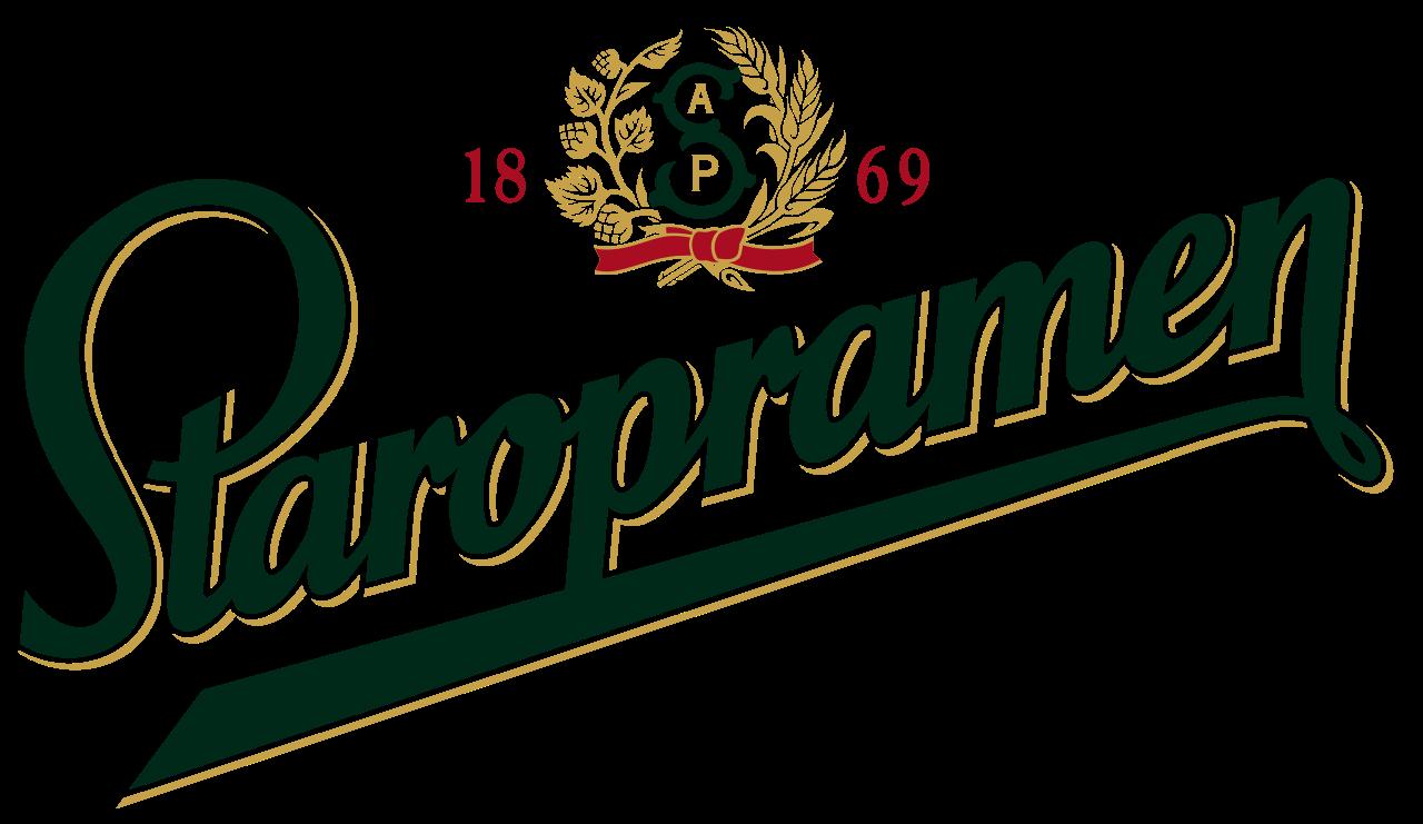staropramen Logo photo - 1