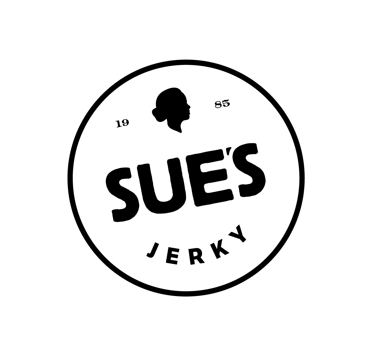 sues Logo photo - 1