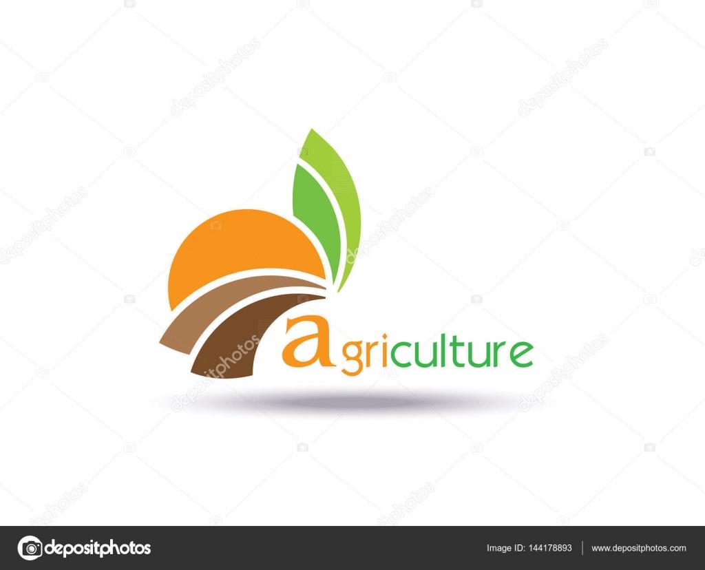 tarım Logo photo - 1