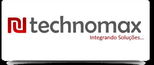 tecnomax Logo photo - 1
