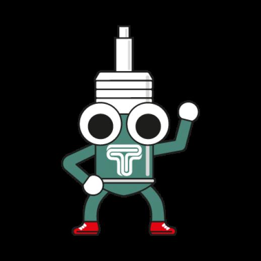 tein pet Logo photo - 1