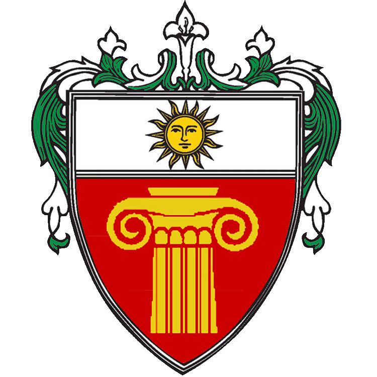 tomas botero Logo photo - 1
