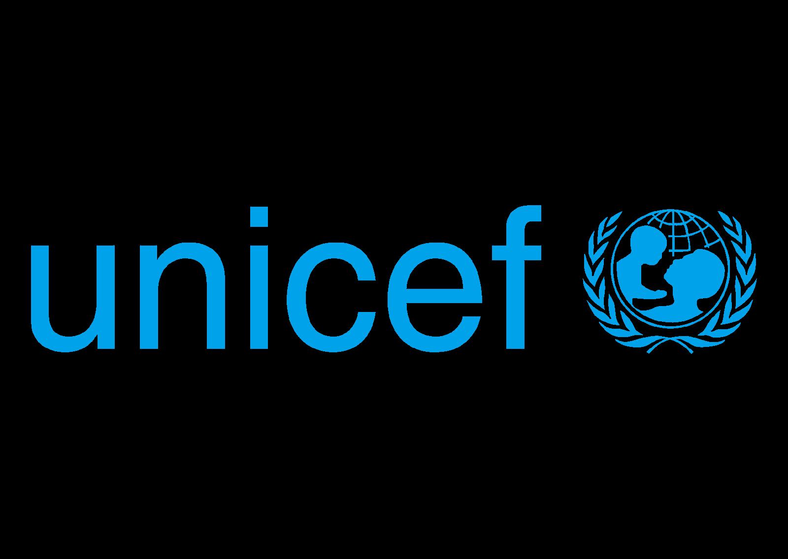 uncaf Logo photo - 1