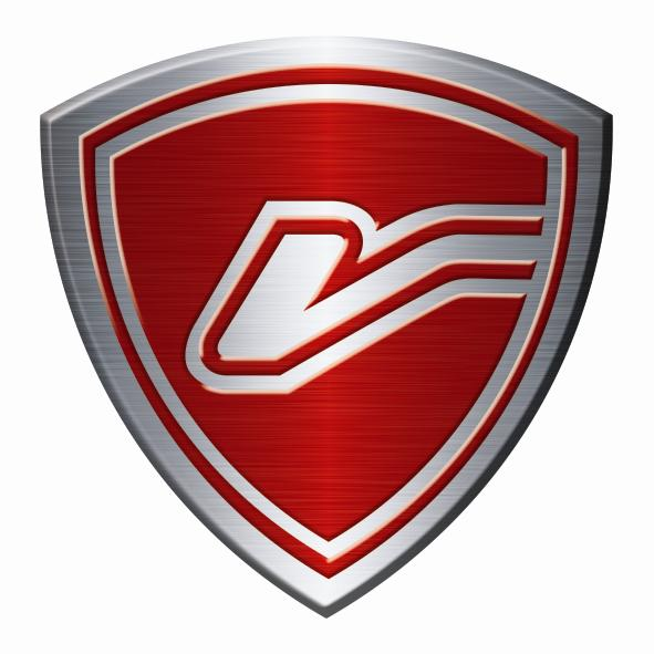 val padana Logo photo - 1