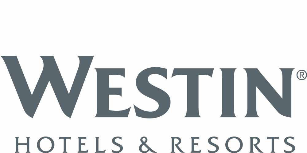 westin Logo photo - 1