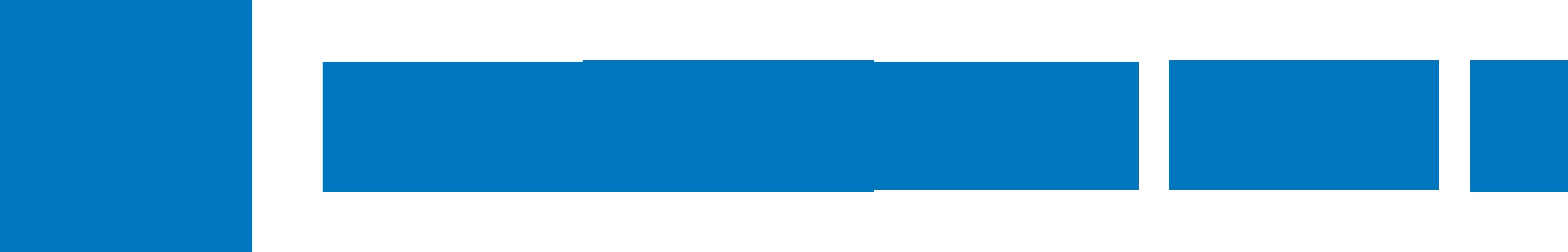 wunderman Logo photo - 1