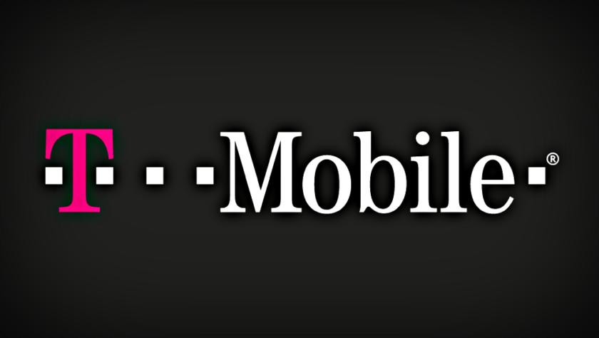 x mobile Logo photo - 1