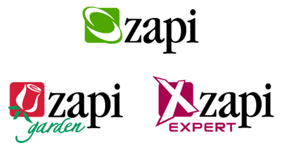 zapi Logo photo - 1