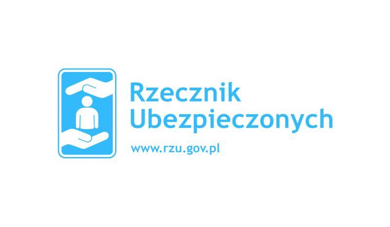 zaprojektowane przez zack Logo photo - 1