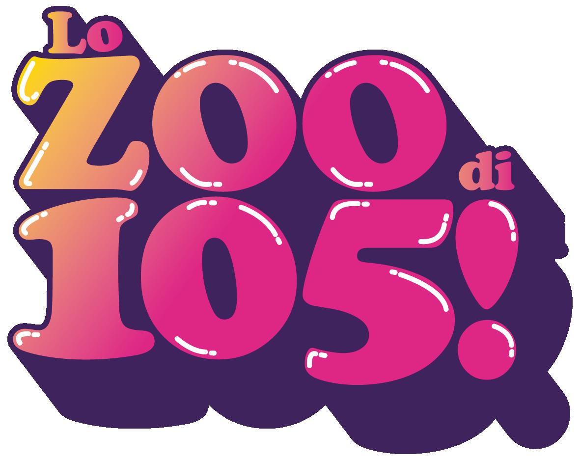 zoo 105 Logo photo - 1