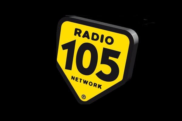 zoo radio Logo photo - 1